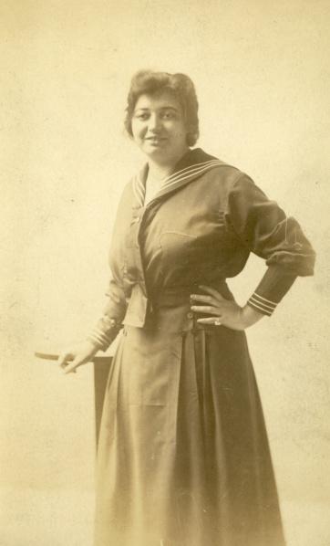 Hilda 4