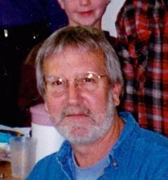 John Lessiack, a 3rd-generation Panama Canal  employee.