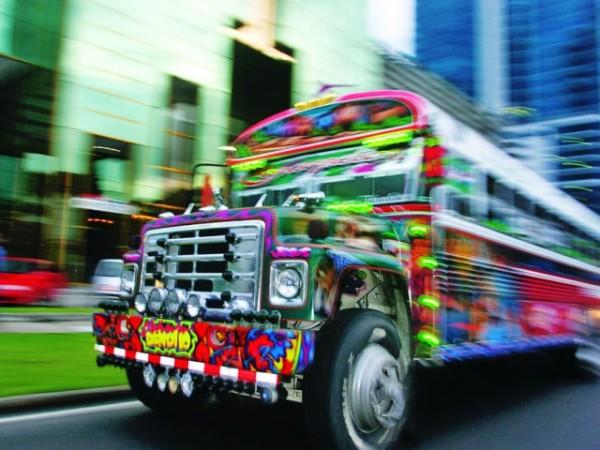 Photo courtesy of http://locationpanama.com/