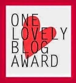 one-lovely-blog-award[2]