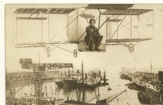 airplane1911 1
