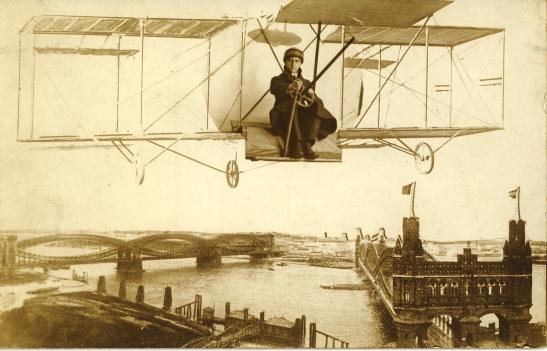 airplane1911 3