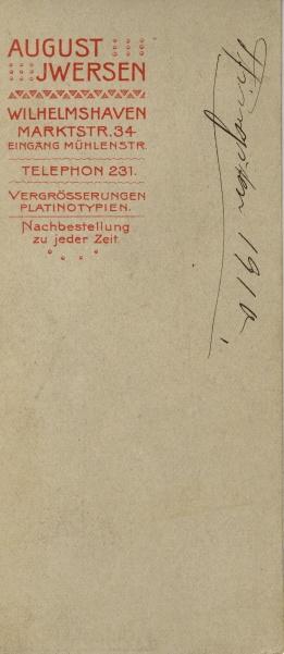 Franz1910 2