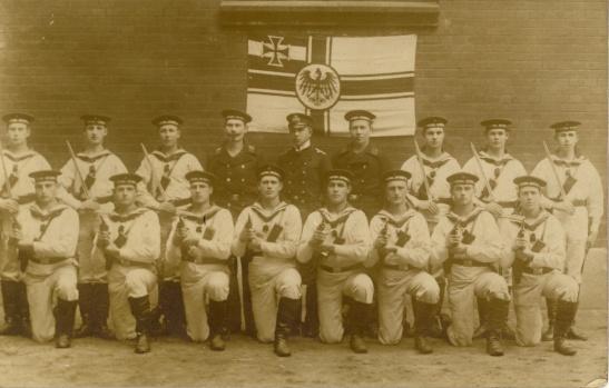 Franz1910a 1