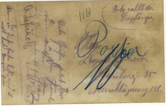 Franz1911 2
