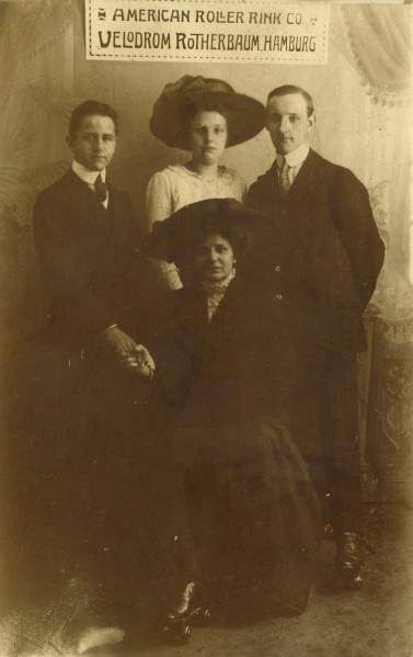 Franz1912 1
