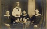 circa 1912
