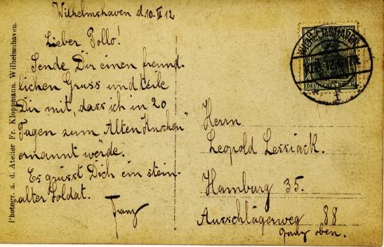 Franz1912a 2