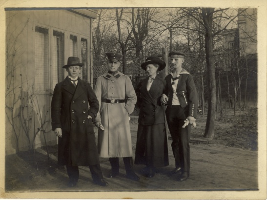 Franz1912c 1