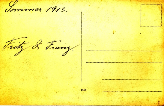 Franz1913a 2