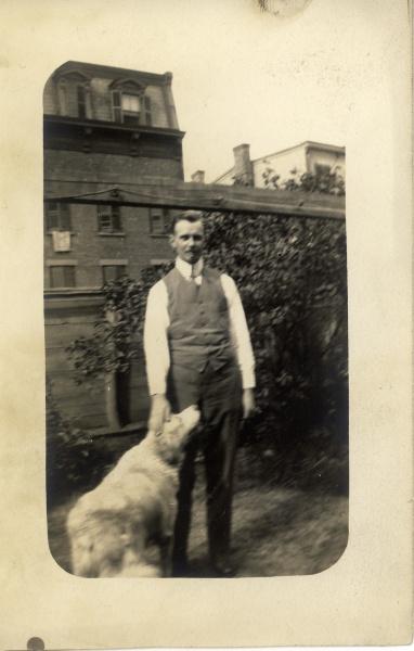 1913 (1)