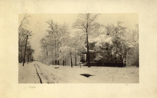 Keil_Winter 4