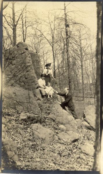 """1914 Eagle Rock, East Orange, NJ"""