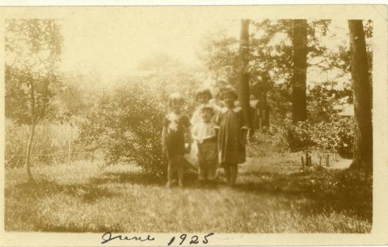 1925-7