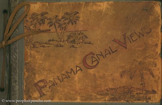HaitiPanama (9 of 60)